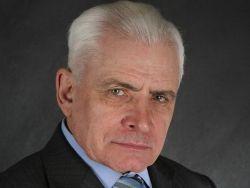 В Смоленске актер скончался на сцене во время премьеры
