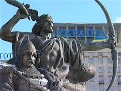 Георгий Мирский: Киев говорит по-украински
