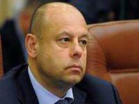 Гражданам Украины придется туже затянуть пояса