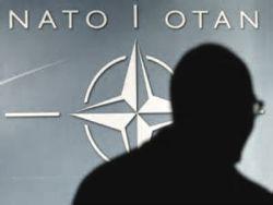 Тайные армии НАТО: готовность номер один