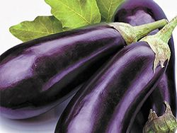 Ученые назвали «овощ долголетия»