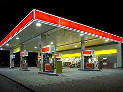 Бензин в РФ продолжает дорожать