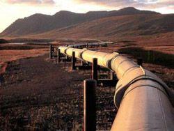 США уничтожают сирийскую нефтяную инфраструктуру, борясь с ИГИЛ