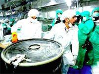 Иран поставил «шестерке» условие по ядерному соглашению