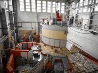 В Иране предотвращена диверсия на атомном реакторе