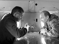 США обвинили РФ в провокационных полётах над Европой
