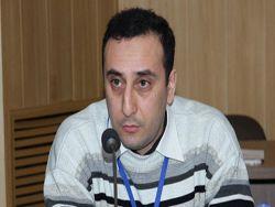 Азербайджан намерен связать все концы Евразии на Кавказ