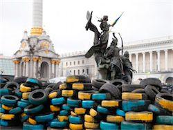 Секта Свидетелей Майдана