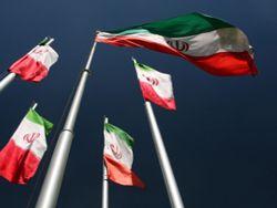 Региональная политика Ирана: новое начало?