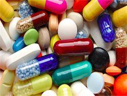 Минздрав РФ упростит выдачу пациентам наркотических препаратов