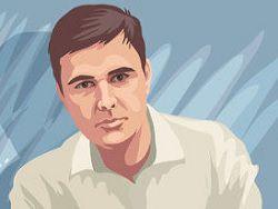 Суд в Москве продлил домашний арест депутата Янкаускаса