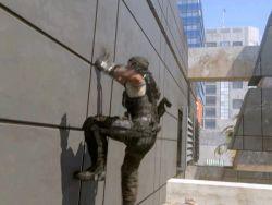 Создатели «Call of Duty: Advanced Warfare» объявили об обновлении