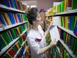 Чиновников лишили лечения в ведомственных поликлиниках