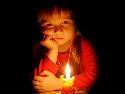 Москвичи могут остаться без электричества