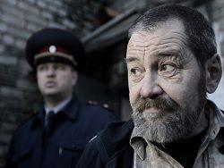 Осуждённый на 4,5 года Сергей Мохнаткин взят под стражу