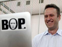 Правительство России рассмотрит инициативу Навального