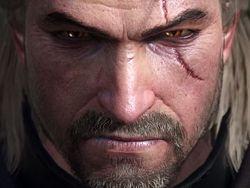 Названа новая дата выхода игры «Ведьмак 3»