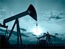 Кувейт понизил цены на нефть вслед за Саудовской Аравией