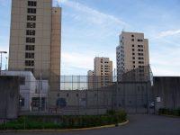 Нидерланды: беженцев – в тюрьму