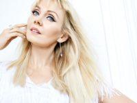 Валерия о секретах красоты: «Ужинаю я не поздно — примерно в четыре часа дня»