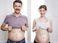 Основные проблемы, с которыми сталкиваются беременные, и их причины