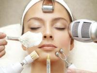 Ваша осенняя кожа: секреты красоты без финансовых затрат