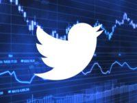 Twitter планирует впервые выйти на прибыль в IV квартале 2017 года