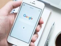 Гэри Илш подтвердил, что Google приступил к запуску mobile-first индекса