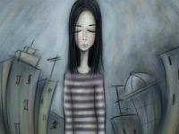 Весеннее обострение: сплин, хандра, депрессия