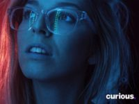 Mail.Ru Group запускает lifestyle-медиа для девушек