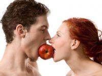 Мужское и женское: 7 секретов счастливых отношений