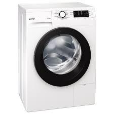 Запчасти для стиральных машин Горенье