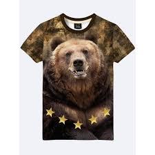 Мужские футболки купить недорого