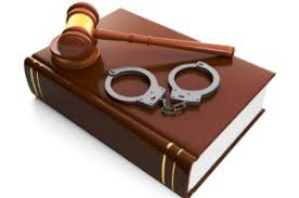 Адвокат в Краснодаре по уголовным делам