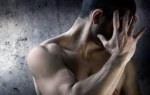 Мужские страхи: как лечить заболевание