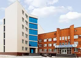 Стоматологии Челябинска
