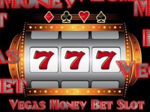 Игровые автоматы 24 казино 777