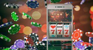 На что обращать внимание при выборе азартного веб-казино