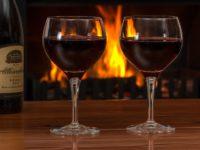 Мифы об употреблении алкоголя